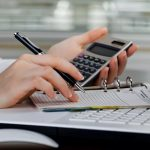6 Types of Services Provided by Accounting Firms