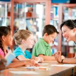 School Life & Its Importance