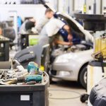 Understanding the need to have your car repaired