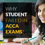 3 Reasons why people fail in ACCA exams