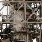 Underlining your requirements prior to getting oilfield equipment