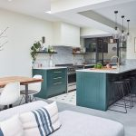 Reasons to opt for the best kitchen furniture