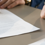Reasons why young people should write a will