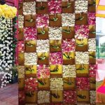 Tips to decorate flowers for your wedding