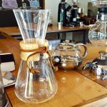 The Types and Brews of Coffee